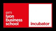 emlyon_incubator
